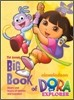 The Annual Big Book of Dora