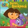 Dora the Explorer #1 : Dora's Backpack