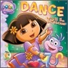Dora the Explorer #16 : Dance to the Rescue