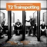 T2: 트레인스포팅 2 영화음악 (T2 Trainspotting OST)
