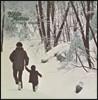 Eddie Mottau (에디 모타우) - No Turning Around
