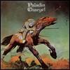Paladin (팔라딘) - Charge [LP]