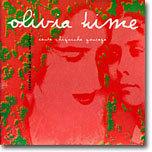 Olivia Hime (올리비아 히메) - Chiquinha Gonzaga's Serenate De Uma Mulher