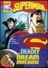 Capstone Heroes(Superman) : The Deadly Dream Machine