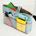 [무료배송] Bag in bag (M SIZE) 미디엄사이즈
