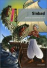 Dominoes Starter : Sinbad