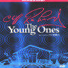 [DVD] Cliff Richard - The Young Ones