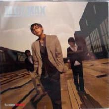 M.C The Max(엠씨더맥스) - 5집 Returns (2CD)