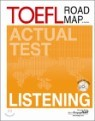 TOEFL Road Map LISTENING