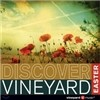 Vineyard Discover - Easter