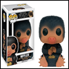 Funko - (펀코)Funko Pop! Movies: Fantastic Beasts - Niffler