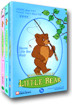 ��Ʋ���� Vol.1~2 Little Bear Vol.1~2