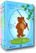 리틀베어 Vol.1~2 Little Bear Vol.1~2