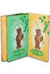 리틀베어 Vol.3~4 Little Bear Vol.3~4