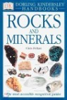 Smithsonian Handbooks : Rocks and Minerals