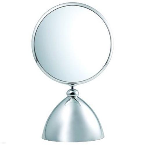 샤이니 뷰티 거울(확대경 겸용)