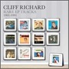 Cliff Richard - Rare Ep Tracks 1961-1991