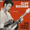 Cliff Richard - The Early Years