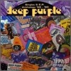 Deep Purple - Singles & E.P. Anthology '68-'80 (2 For 1)