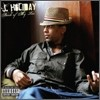 J. Holiday - Back Of My Lac' (Deluxe Edition)