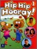 Hip Hip Hooray 1 : Student Book