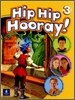 Hip Hip Hooray 3 : Student Book