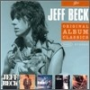 Jeff Beck - Original Album Classics