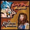 Lady Gaga - Telephone (Featuring Beyonce) (The Remixes)