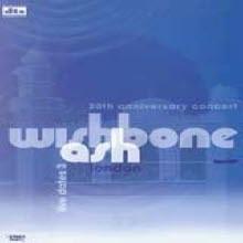 [DVD] Wishbone Ash - Live Dates 3