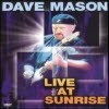 [DVD] Dave Mason - Live At Sunrise