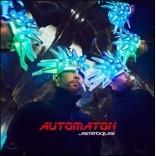 Jamiroquai (자미로콰이) - Automaton