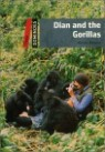 Dominoes 3 : Dian and the Gorillas