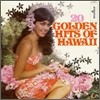 Nani Wolfgramm and the Islanders - 20 Golden Hits of Hawaii