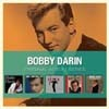 Bobby Darin - Original Album Series