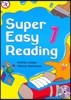 Super Easy Reading 1 : Student's Book + Audio CD