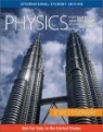 Physics for Scientists and Engineers with Modern Physics, 7/E