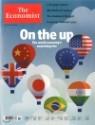 The Economist (주간) : 2017년 03월 18일