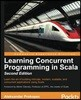 Learning Concurrent Programming in Scala, 2/E