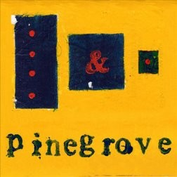 Pinegrove - Everything So Far