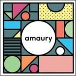 Wouter Hamel (바우터 하멜) - Amaury [Deluxe Edition]