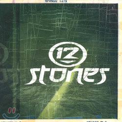 12 Stones - 12 Stones
