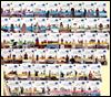 [대여] [에디션] 신한국사 시리즈 (전50권)(크레마원에디션)