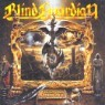 Blind Guardian - Imaginations From The Other Side