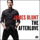 James Blunt (제임스 블런트) - The Afterlove