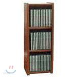 통독용 정독성경 CD전집 : 창세기-요한계시록 (CD 40장)