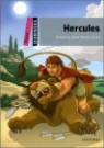Dominoes Starter : Hercules
