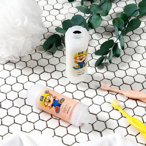 에이치이공일 뽀로로 유아용 비타민 샤워필터 N