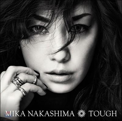 Nakashima Mika (나카시마 미카) - Tough