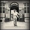 Jean-Claude Vannier (장-클로드 바니에) - Electro Rapide [LP]