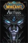 월드 오브 워크래프트 아서스 Arthas